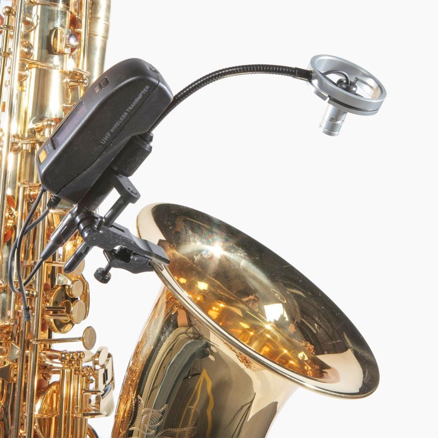 On Instrument