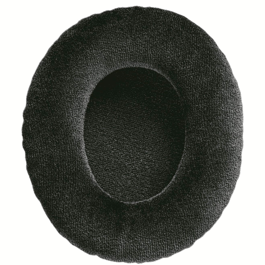 Shure SRH1840 Replacement Ear Pad