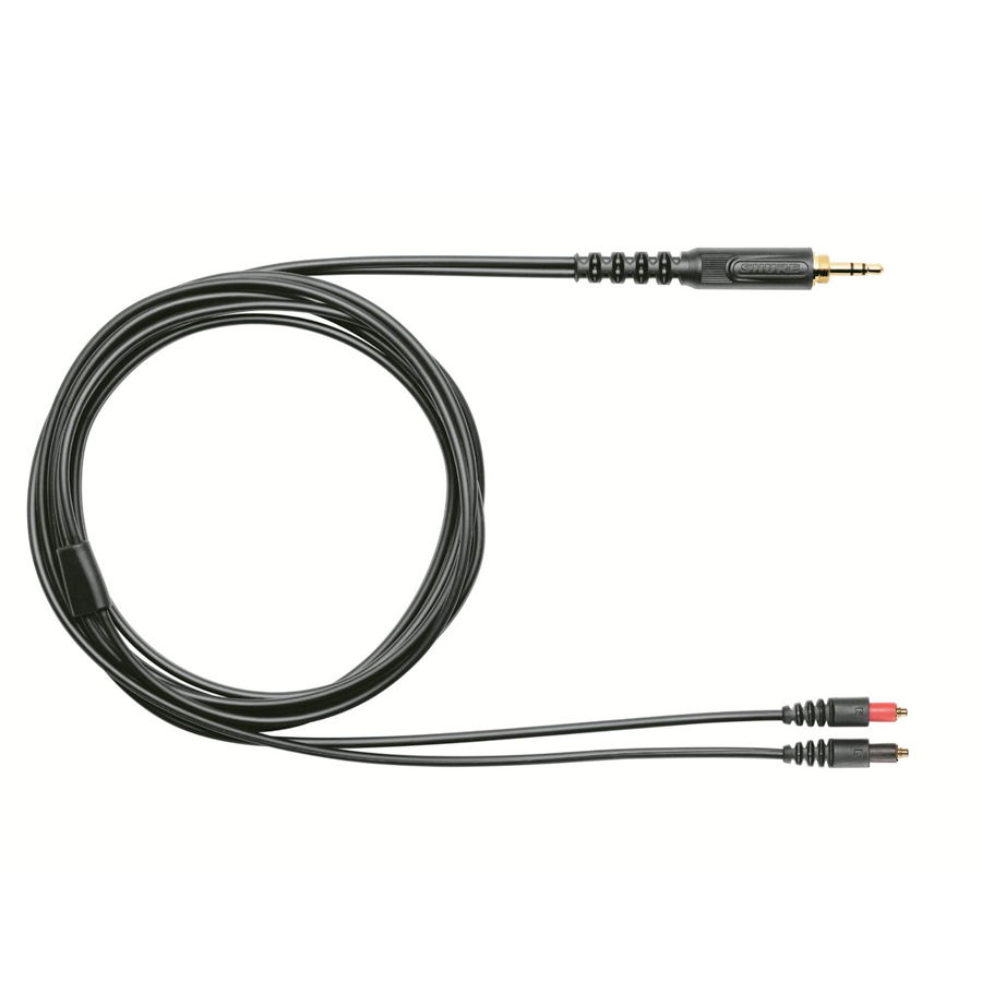 Shure SRH1840 Replacement Cable