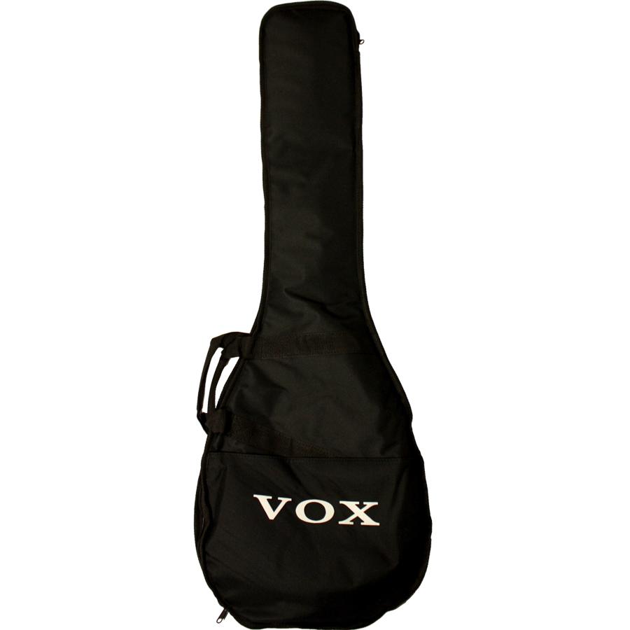 Vox Apache II BassGigbag
