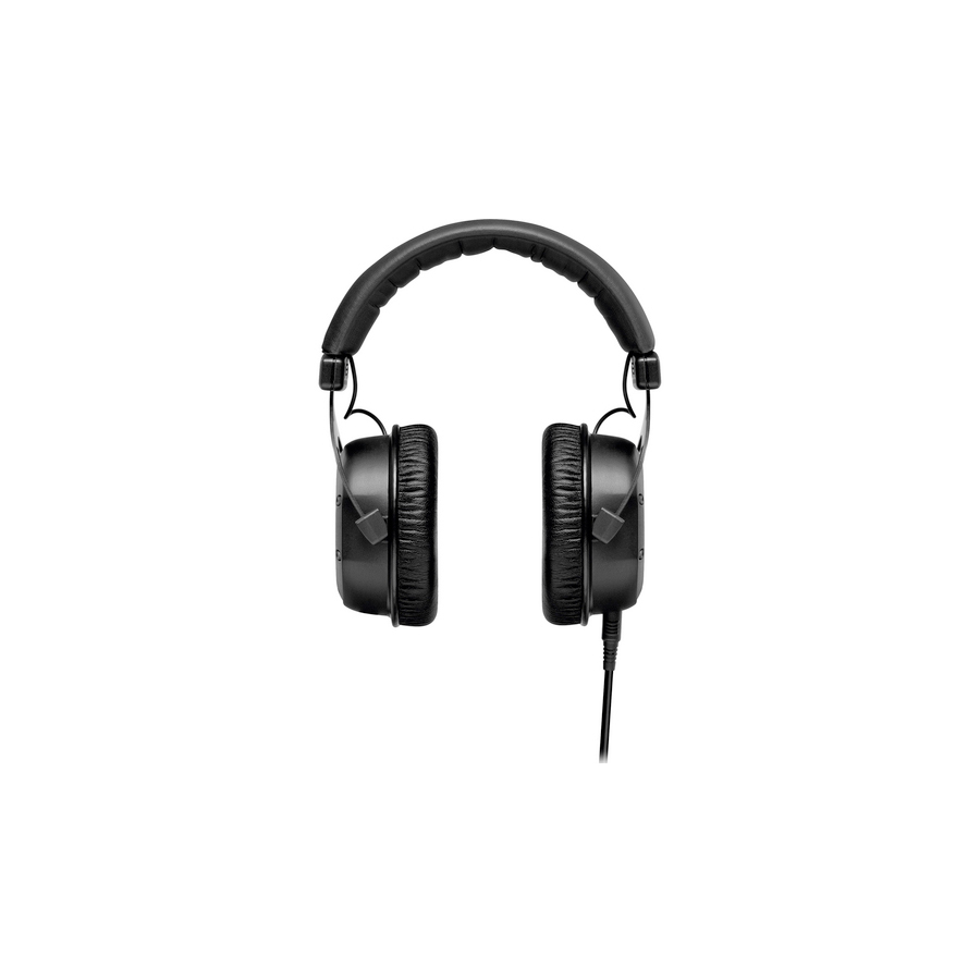 Beyerdynamic Custom One Pro Headphones Front View