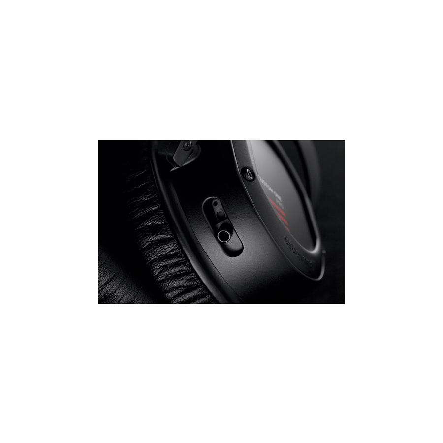 Sound Slider