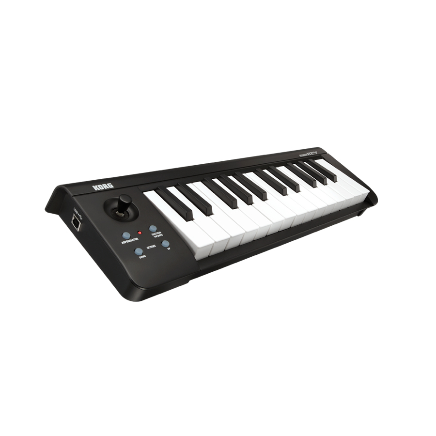 Korg microKey25-Key