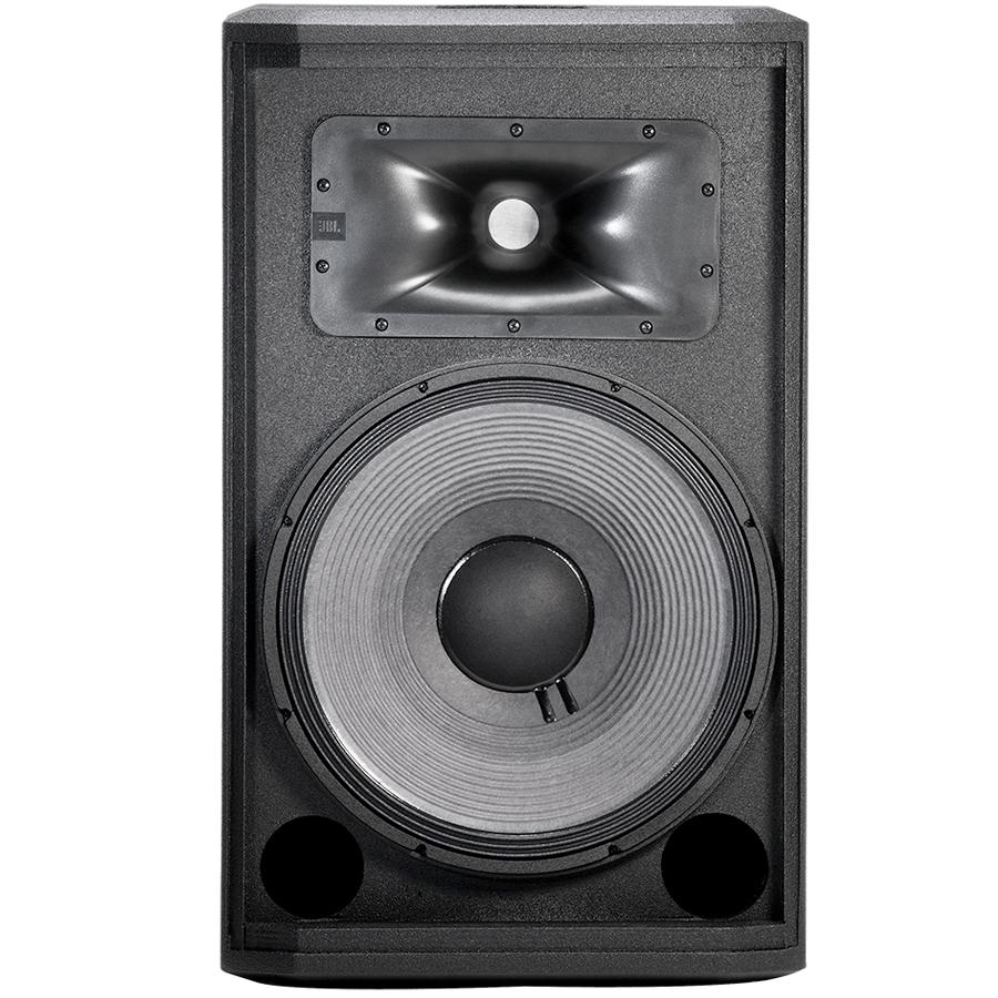 w/o Speaker Grill