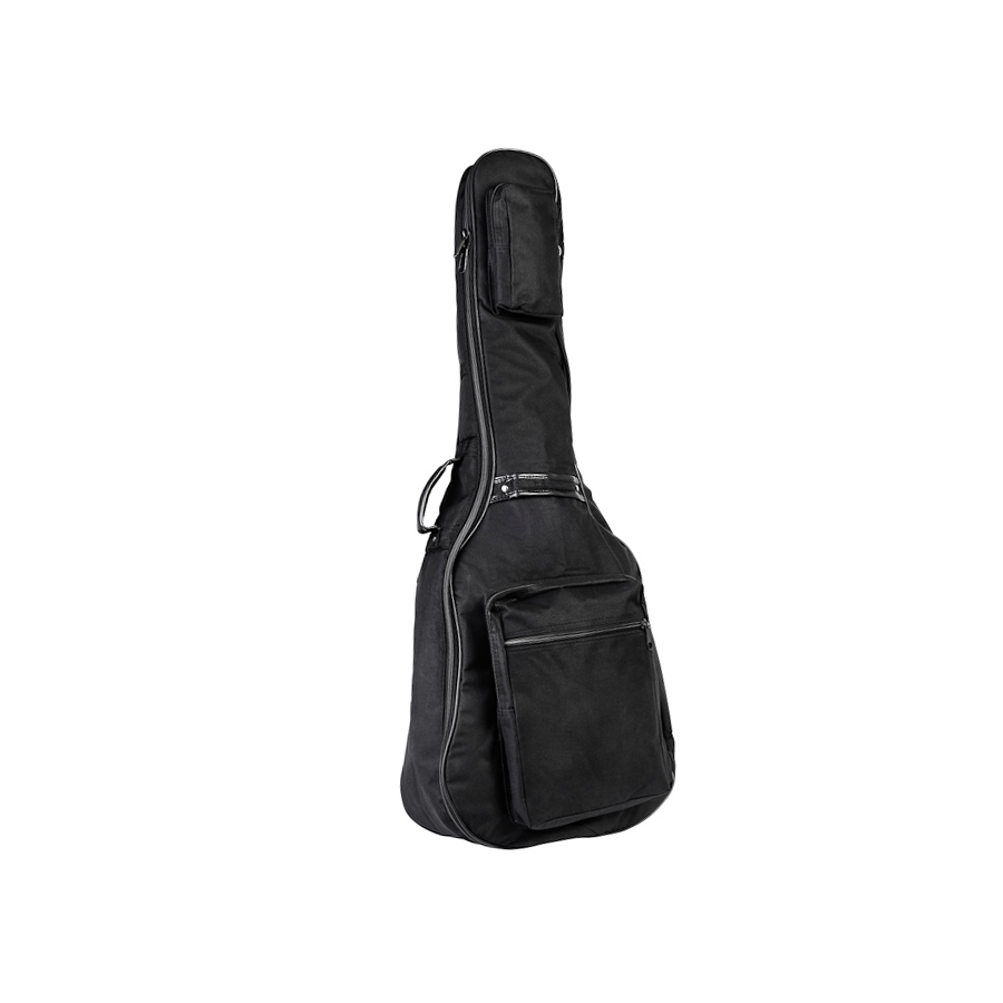 Deluxe Dreadnought Guitar Gigbag
