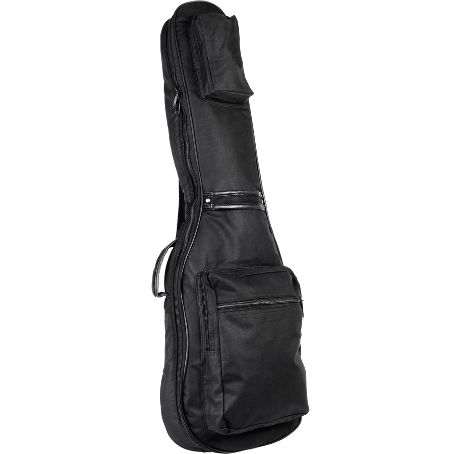 Deluxe Electric Guitar Gigbag