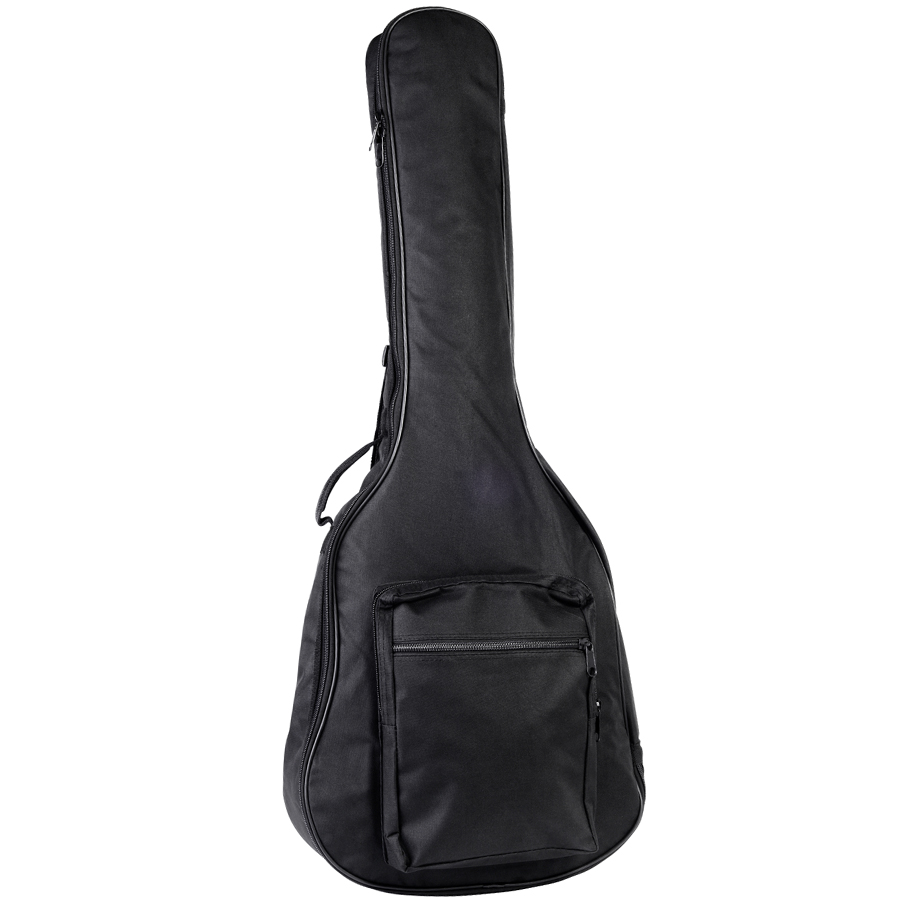 Standard Dreadnought Guitar Gigbag