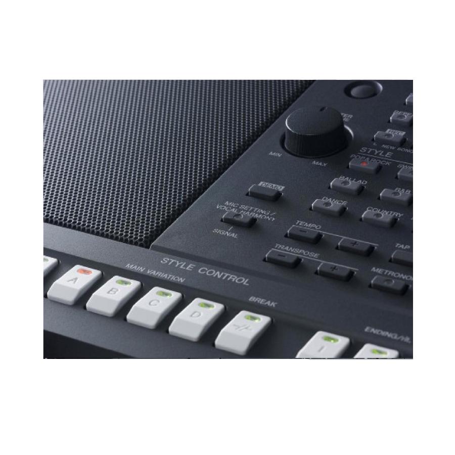 8th street music yamaha psr s950 for Yamaha psr s950 for sale