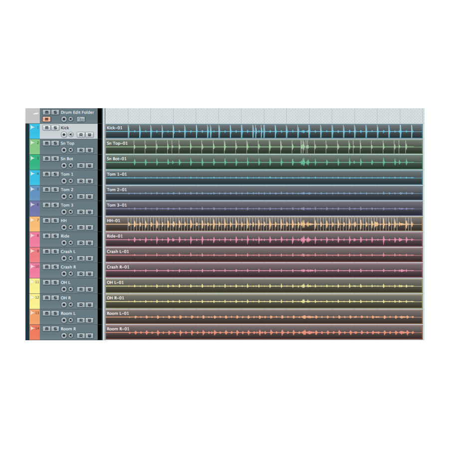 Steinberg Cubase 6.5 Professional Screenshot 2