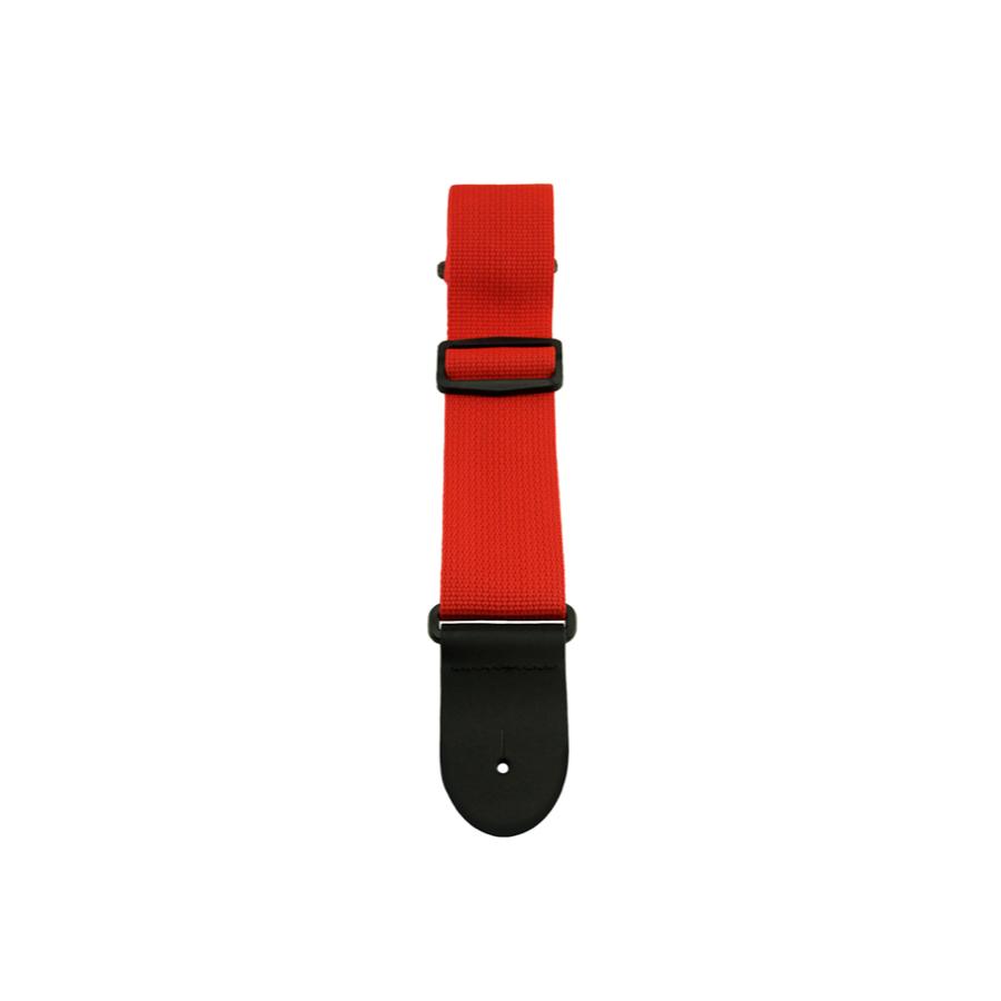HPOL Red