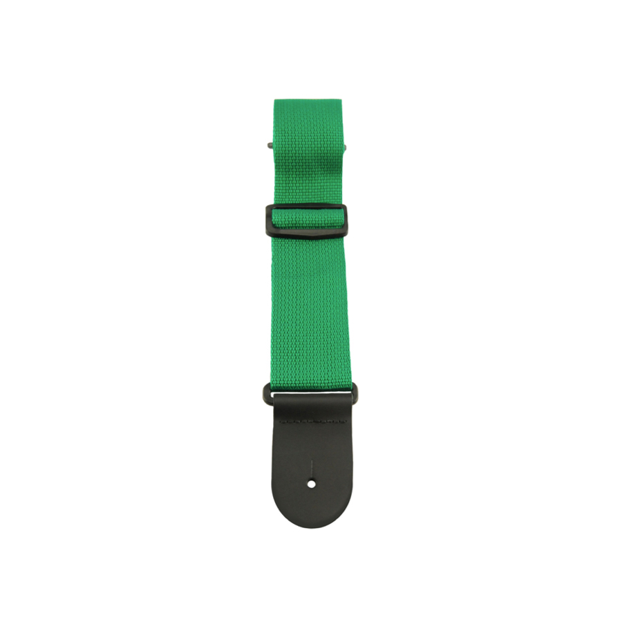 HPOL Green