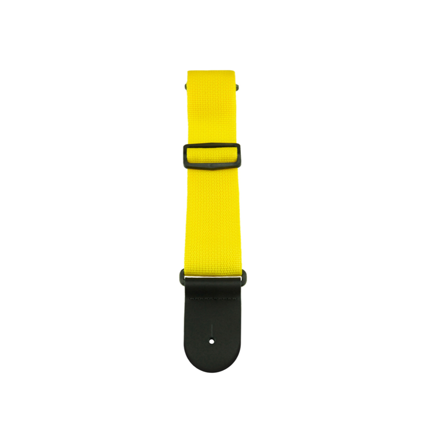 HPOL Yellow