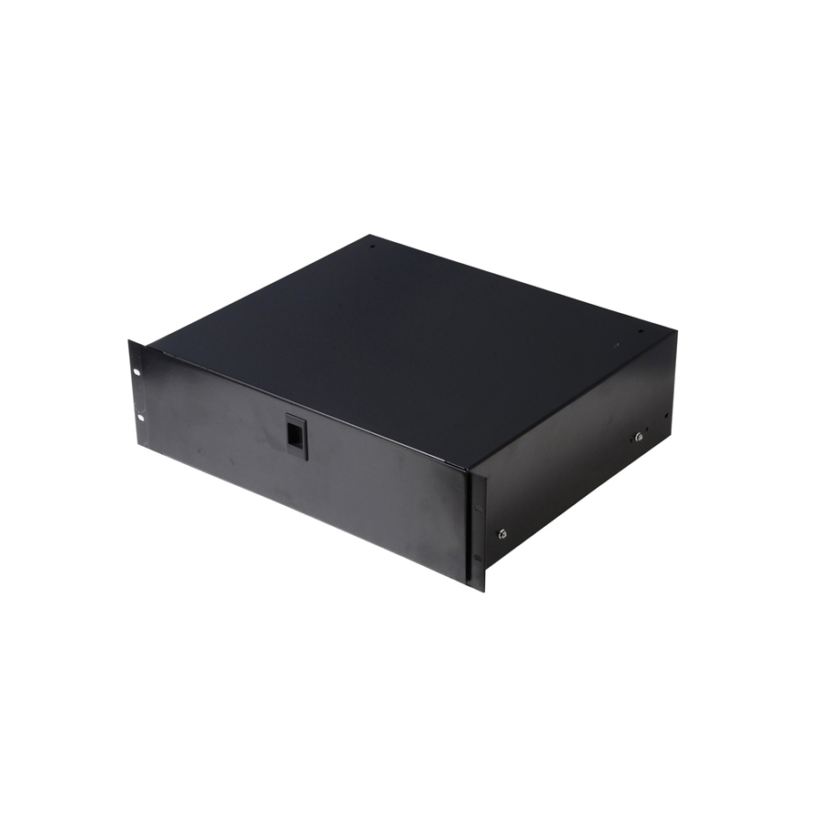 3U Rack Drawer