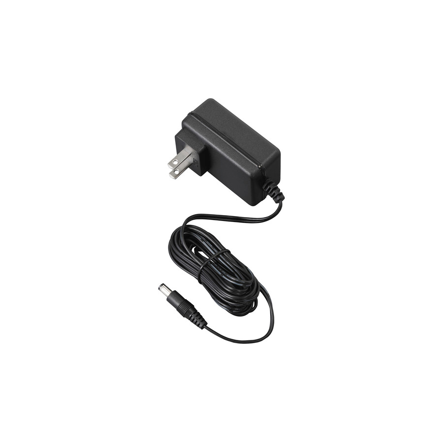 Yamaha P-35  Power Adapter