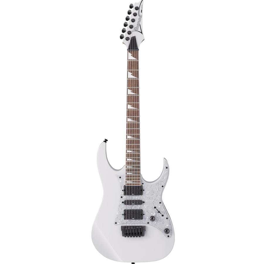 RG351DX White