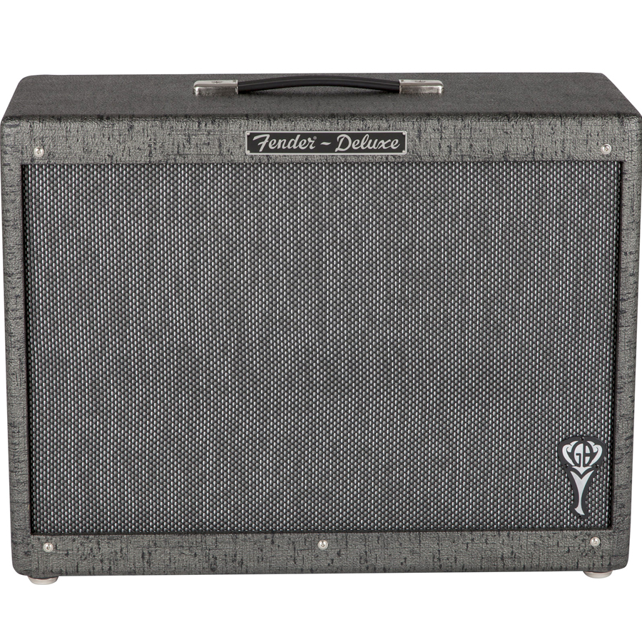 GB Hot Rod Deluxe 112 Enclosure