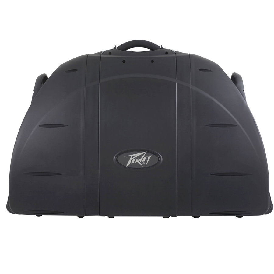 Peavey PVi Portable Case