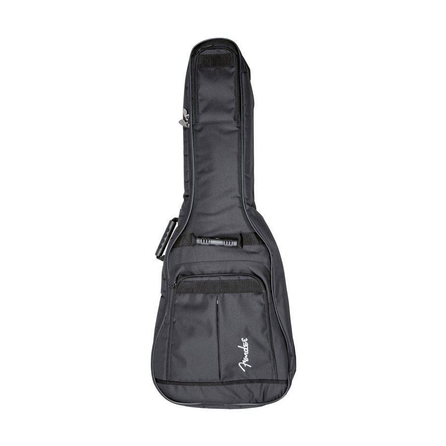 Metro Dreadnought Gigbag