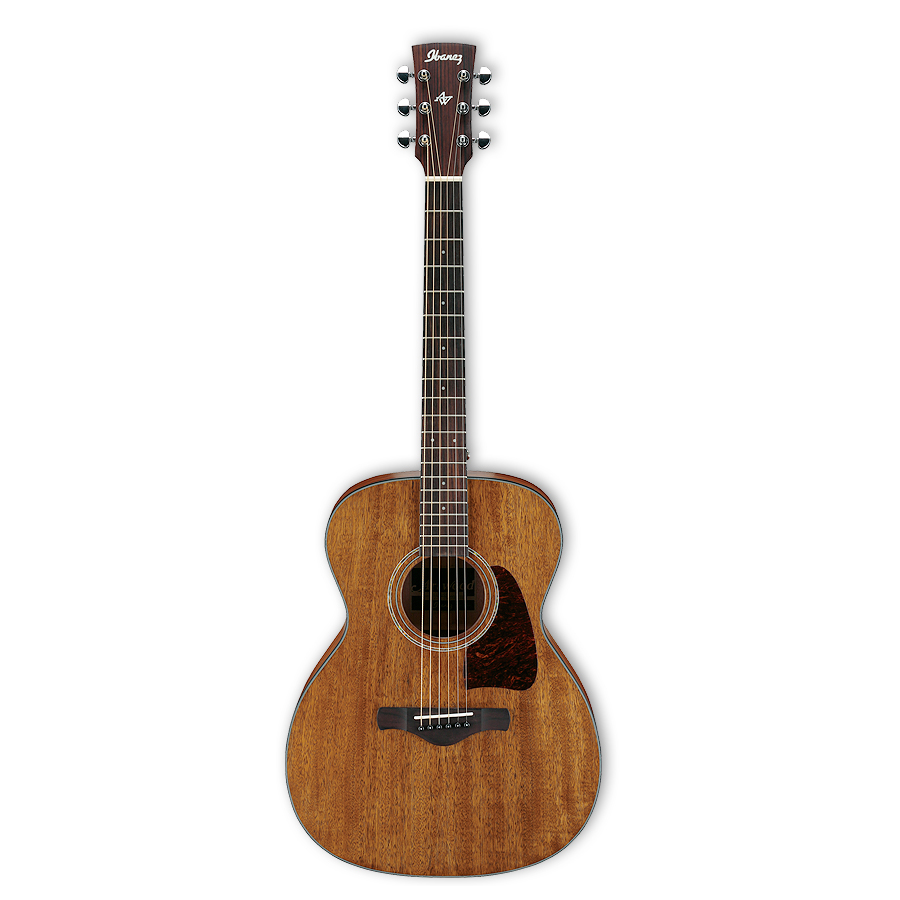 Artwood AC240OPN Open Pore Natural