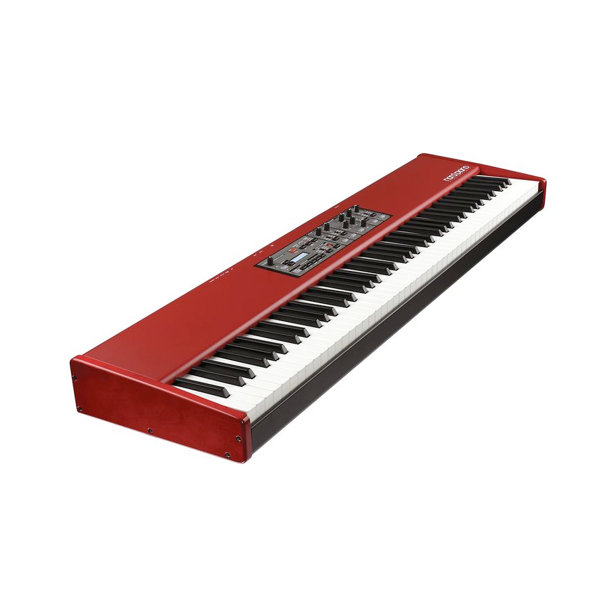 Nord Piano 2 HA88 Angled View