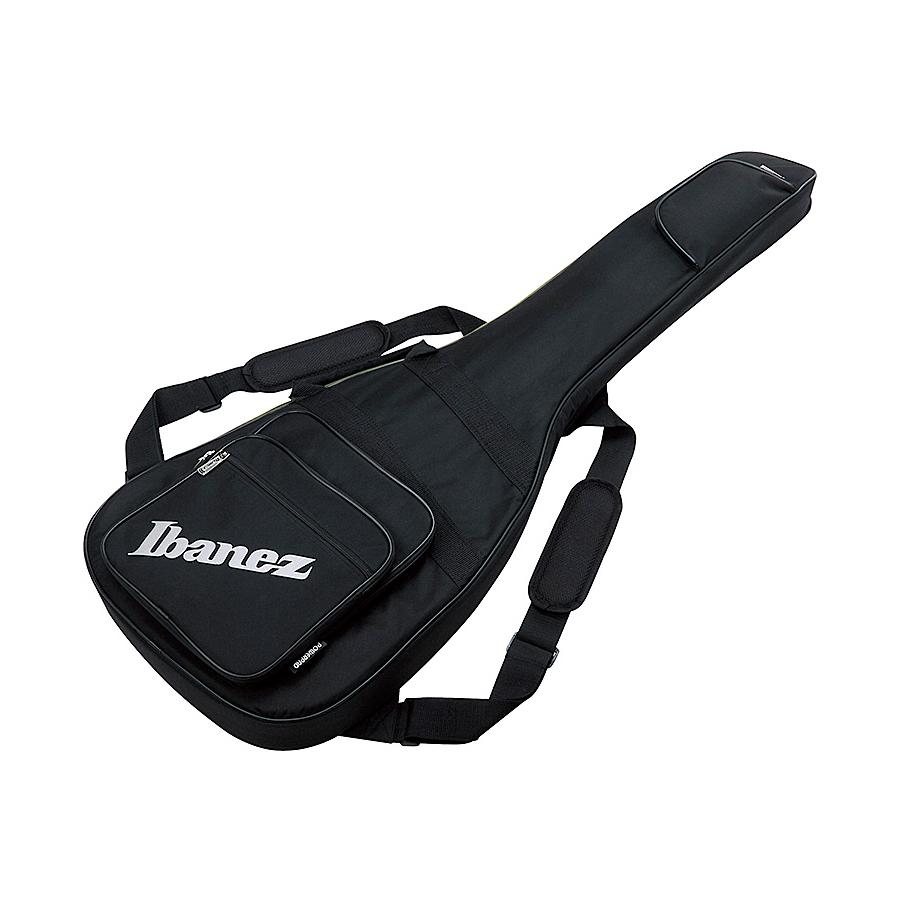Ibanez BTB1406E Vintage Natural FlatGigbag