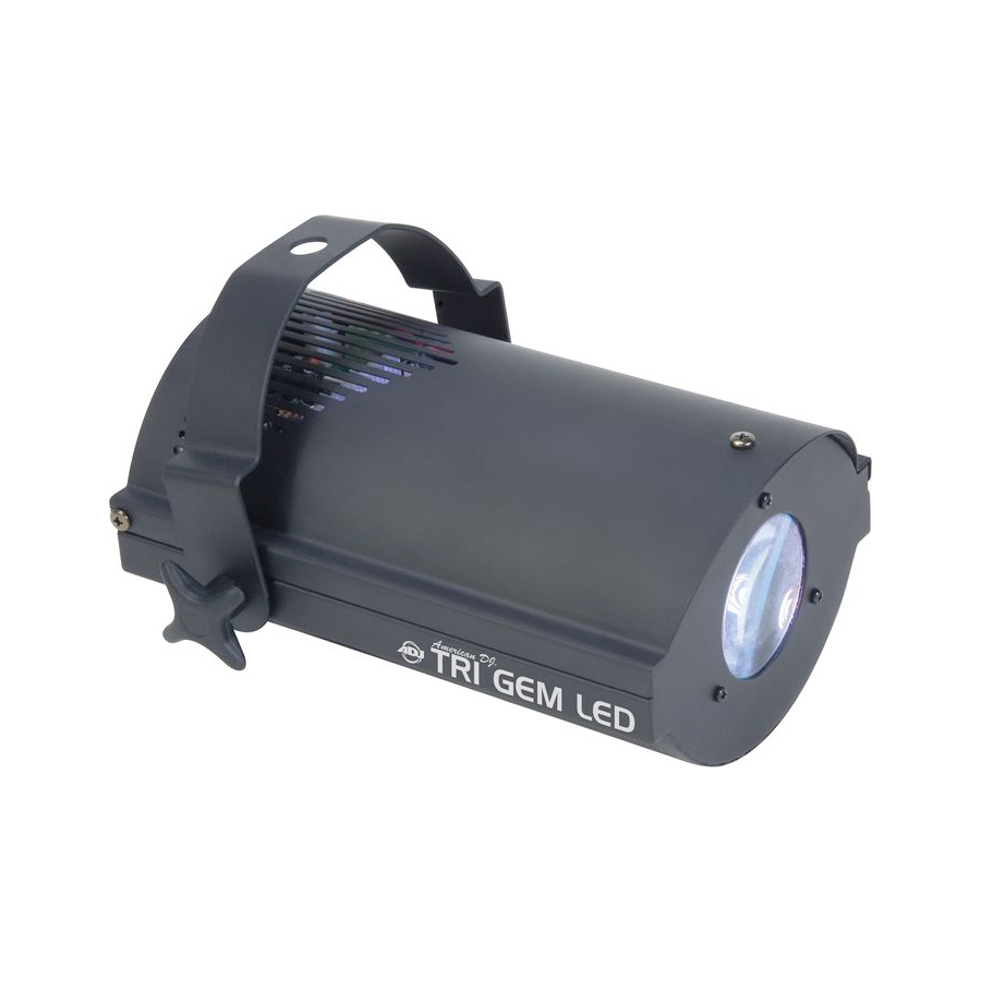 Tri-Gem LED