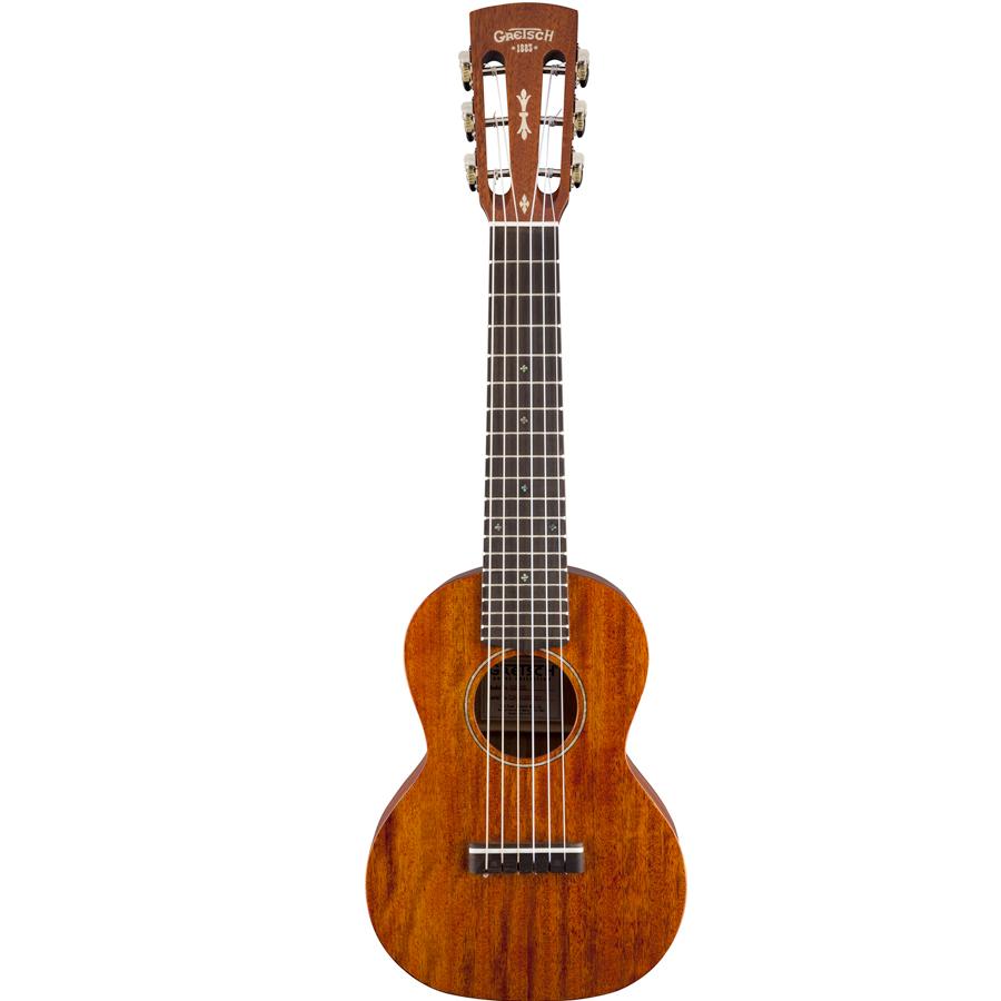 G9126 6 String Guitar-Ukulele