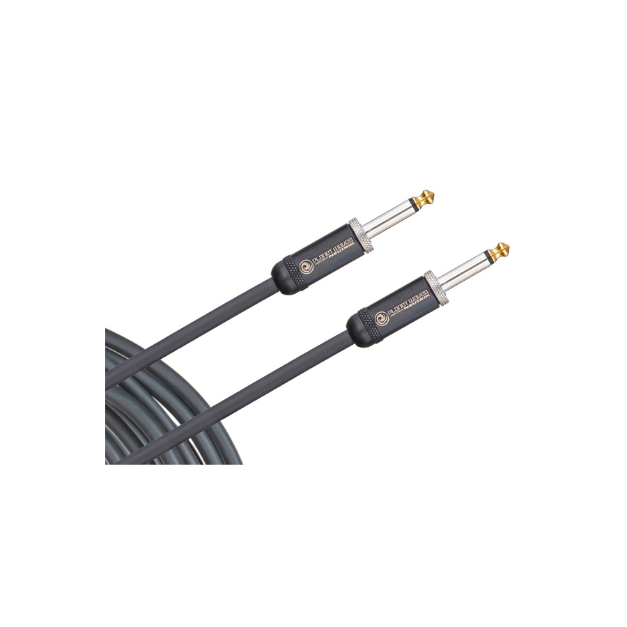 American Stage Instrument Cable - Straight - Straight