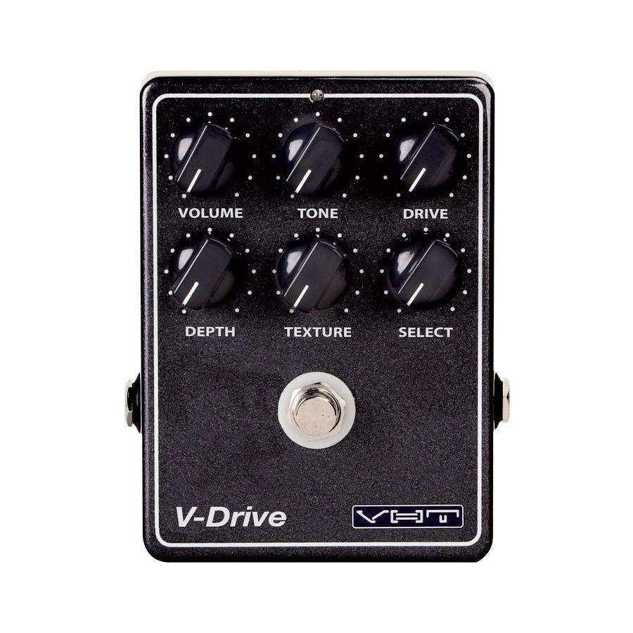 V-Drive