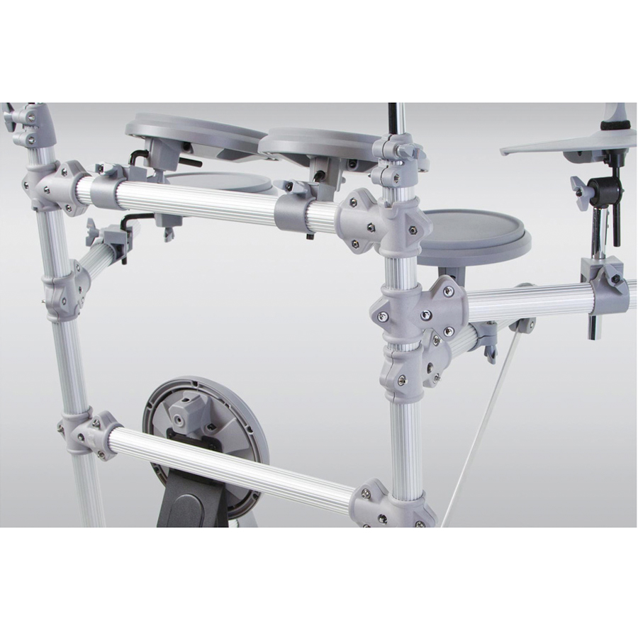 Kat Percussion KT1 Drum Rack