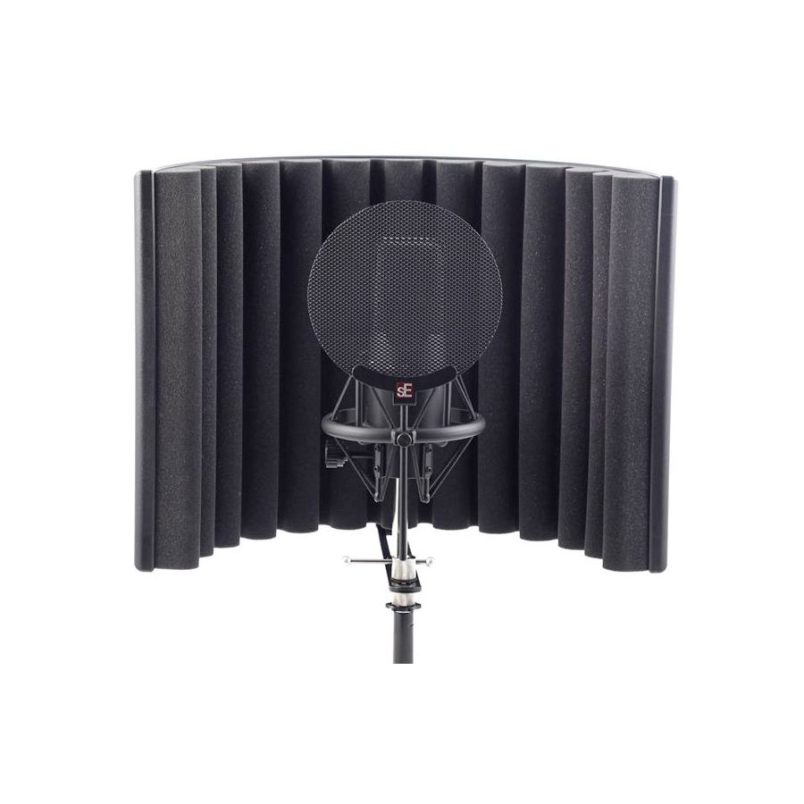 X1 Studio Mic Bundle