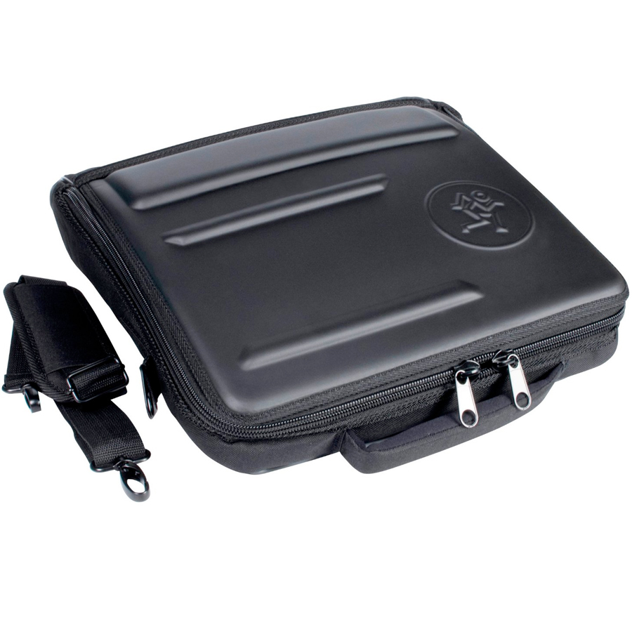 DL1608 Mixer Bag - Black
