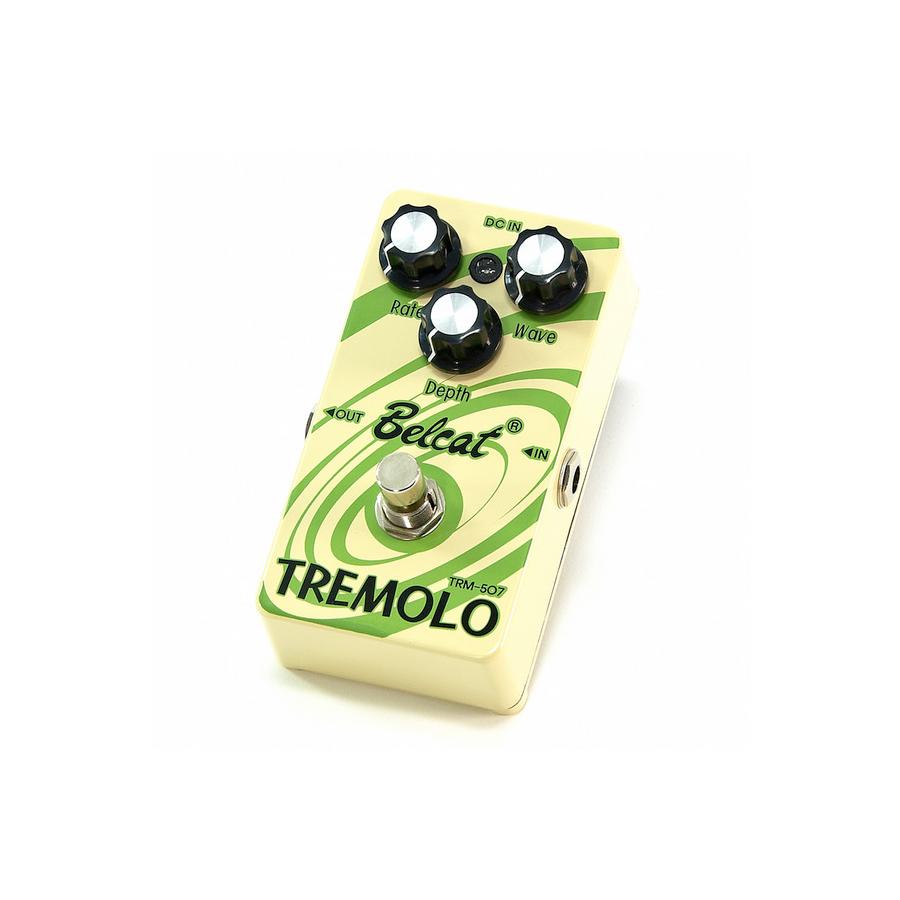 TRM-507 Tremolo