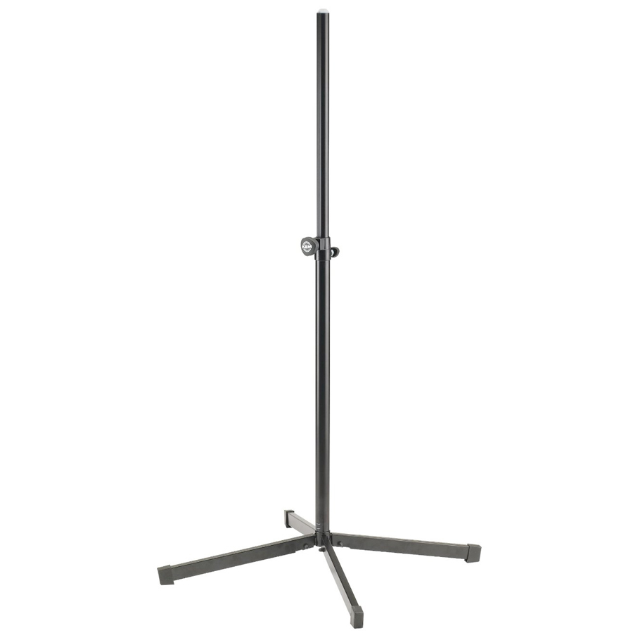 19500 Speaker Stand