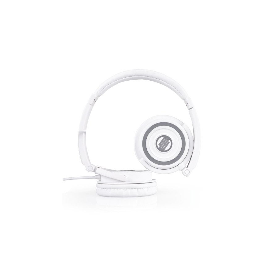 Reloop RHP-5 LTD White View 3