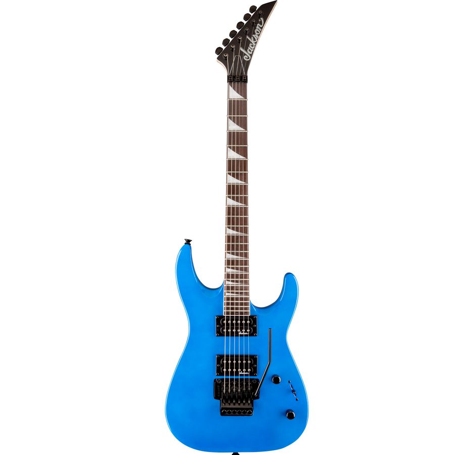 JS32 Dinky Arch Top Bright Blue