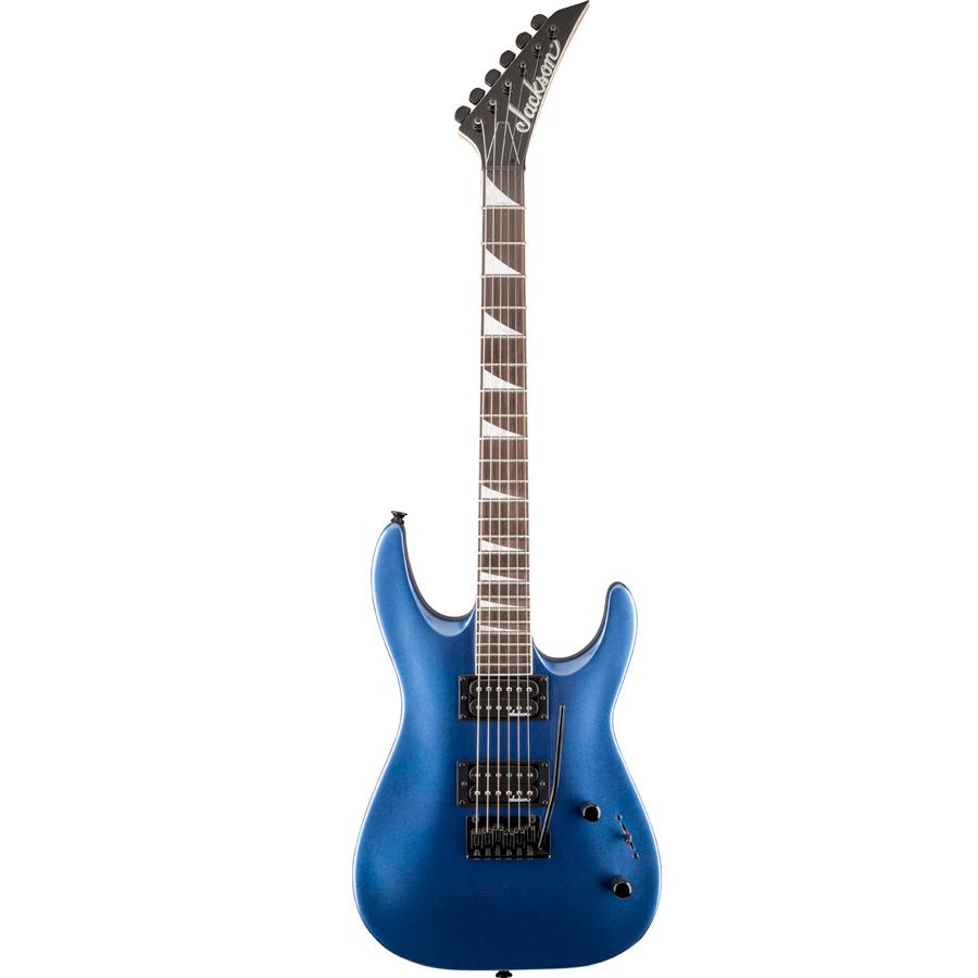 JS22 Dinky Arch Top Metallic Blue