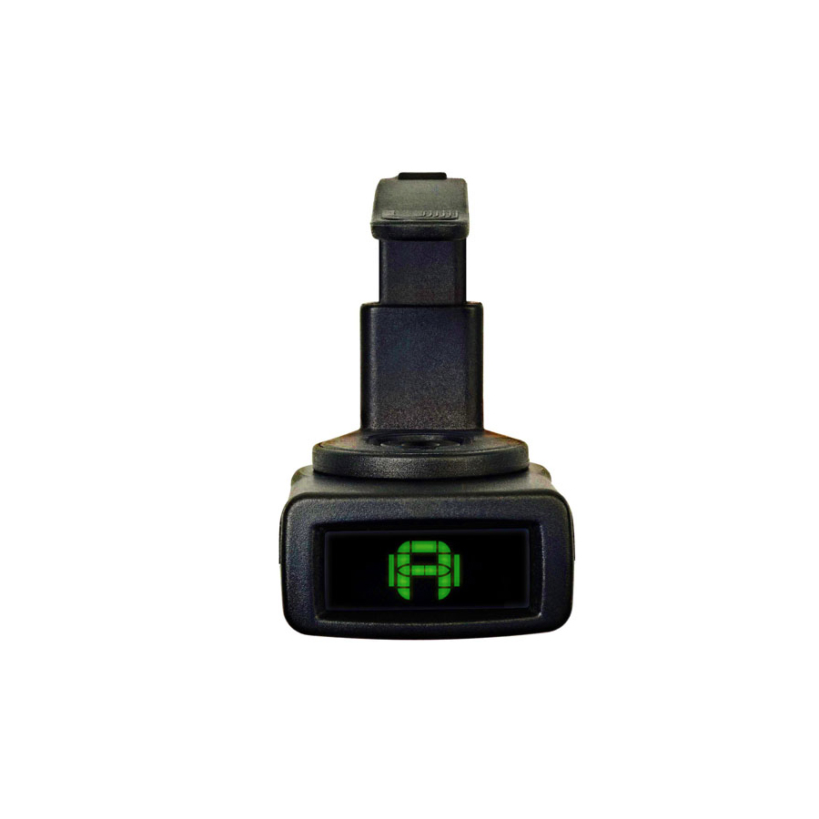 Planet Waves NS Micro Headstock Tuner - 2 Pack View 3