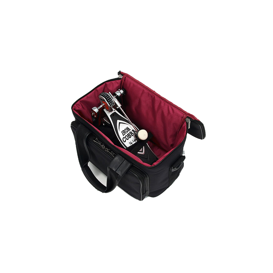 Tama HP900FAU Inside Bag w/ Pedal