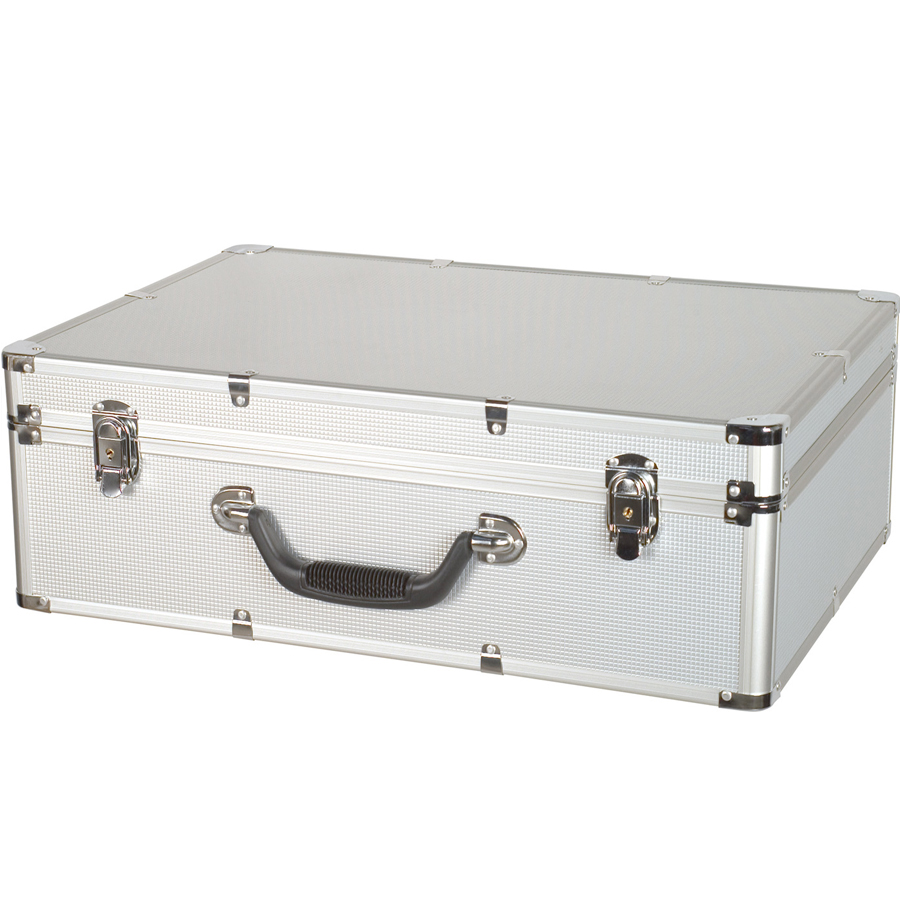 VocoPro UHF-8800 III Carry Case
