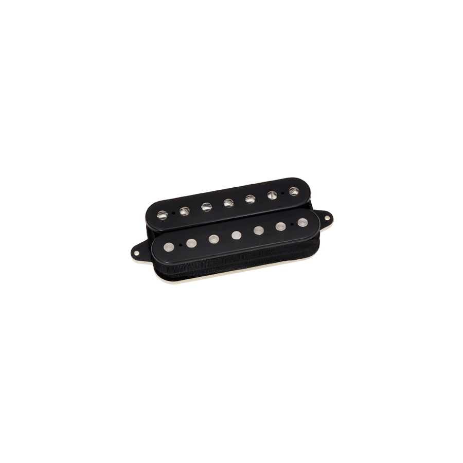 Air Norton 7 DP793 Pickup Black