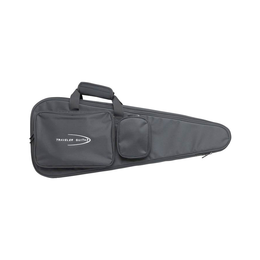 Traveler Escape Classical Gigbag