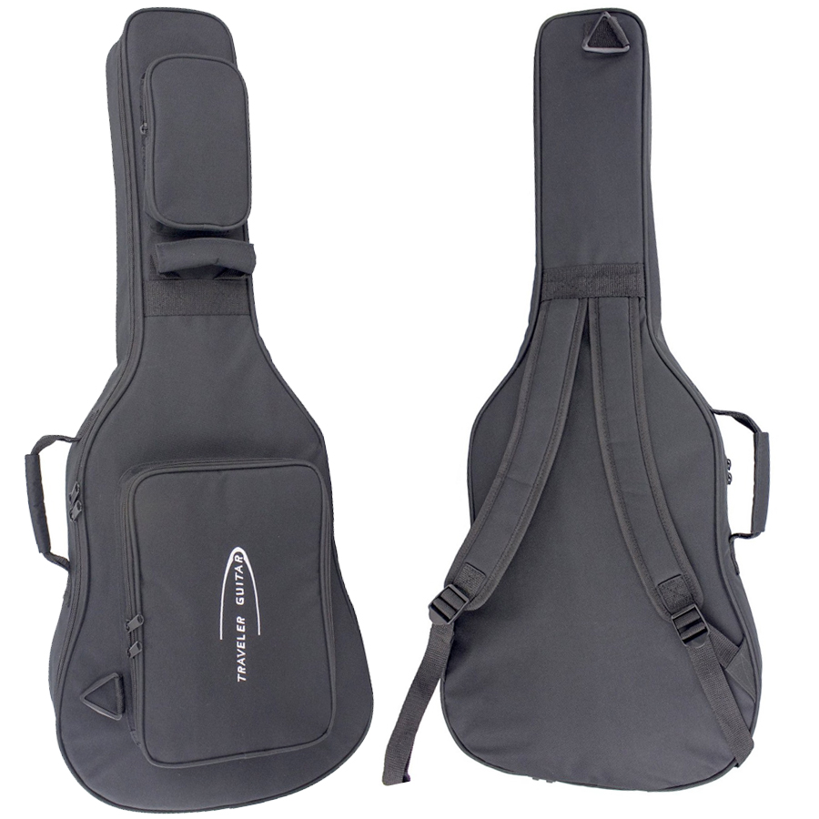 Traveler Acoustic AG-105 EQ Gigbag