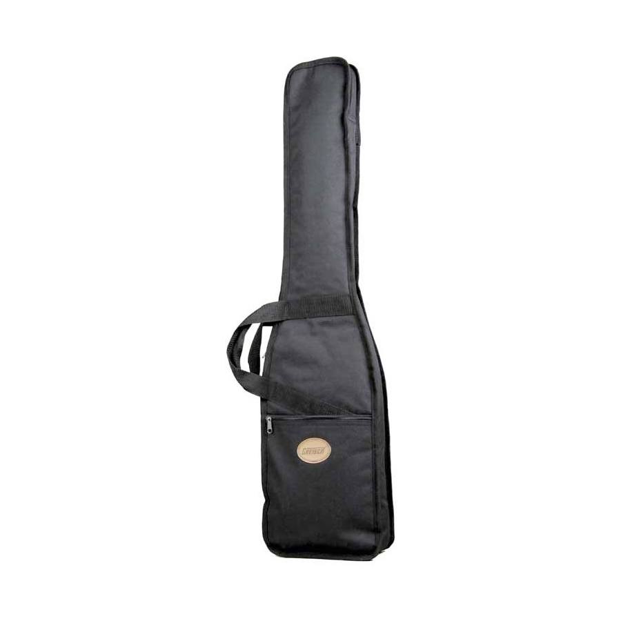 G2165 Lap Steel Gig Bag