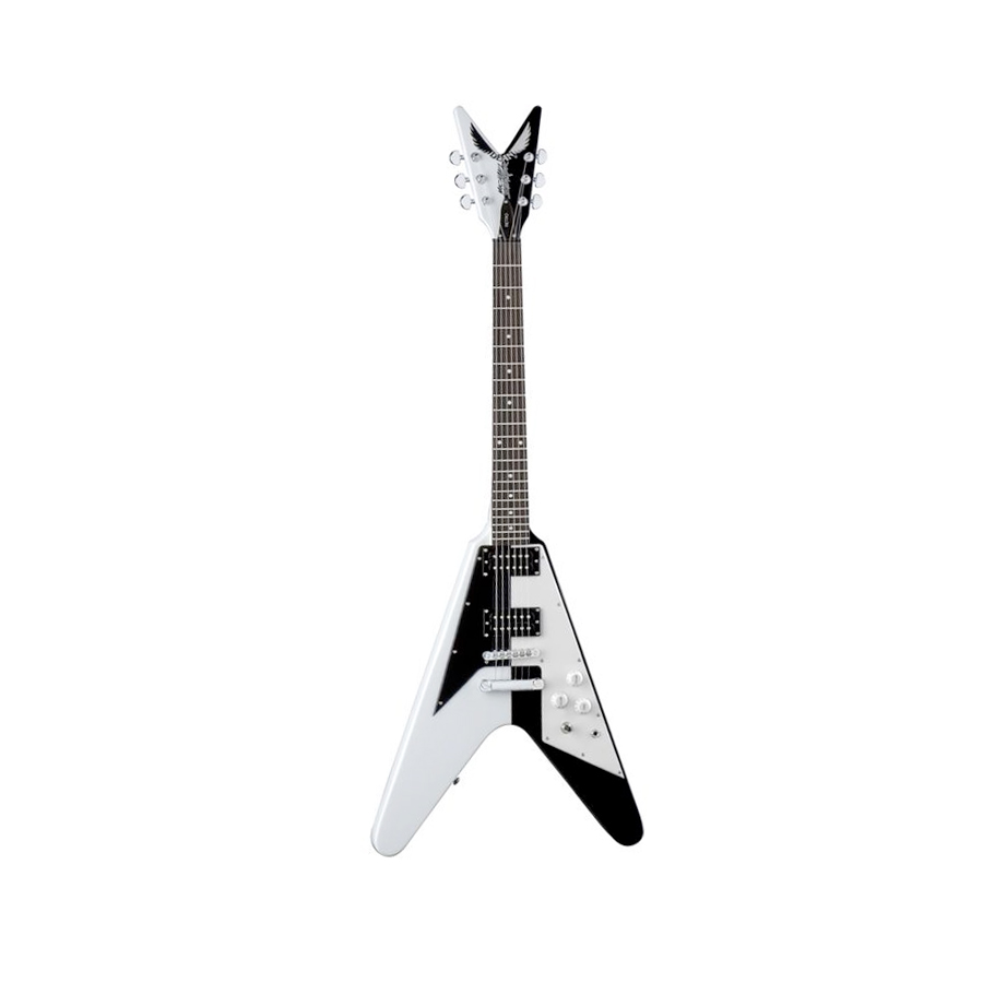Michael Schenker Signature Retro