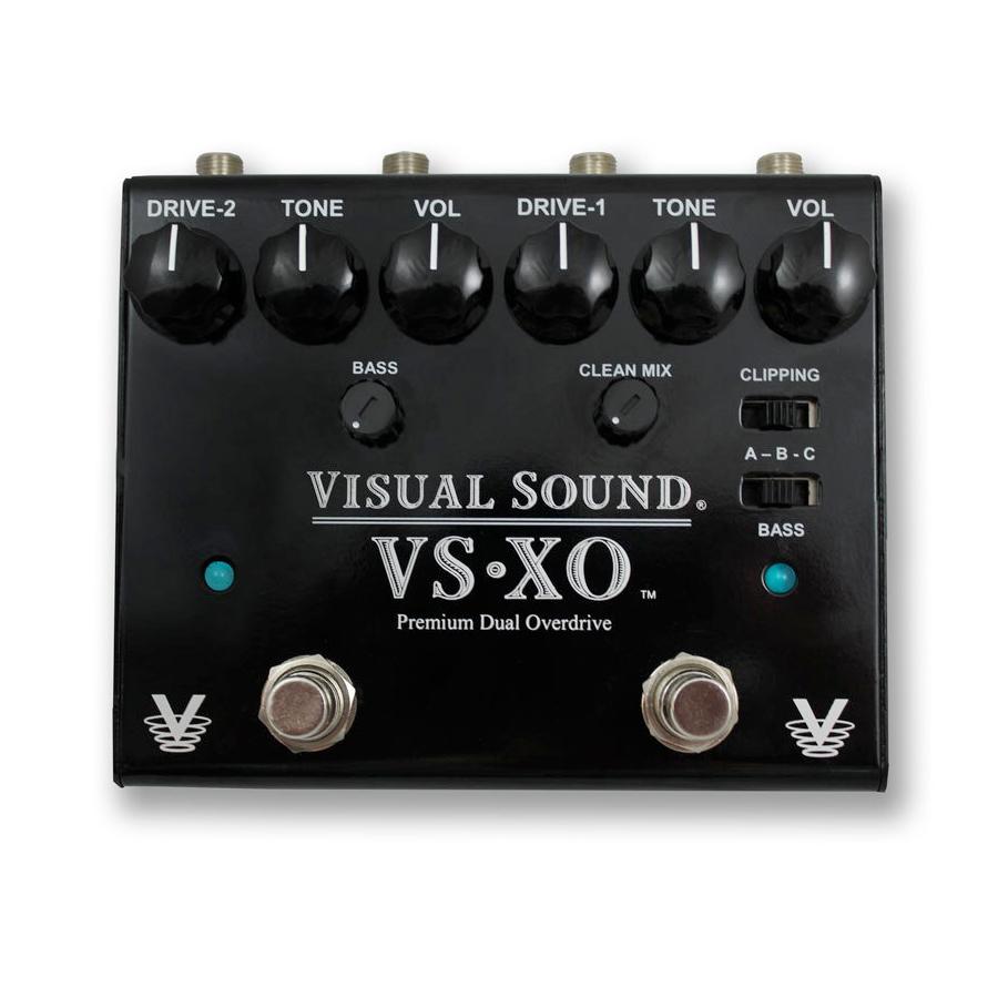 VS-XO