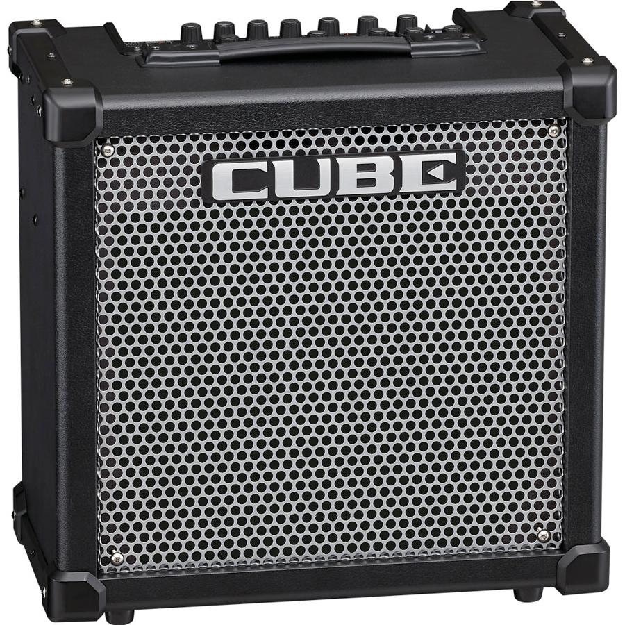 CUBE-80GX Open Box