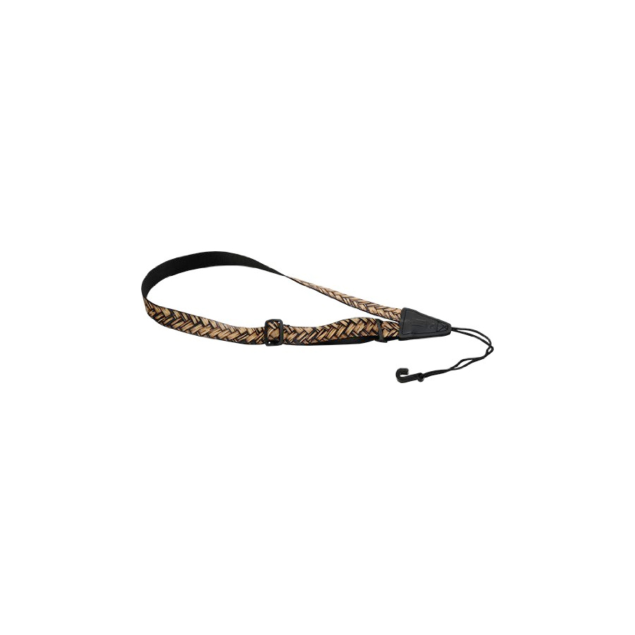 Levys MP23 Braid