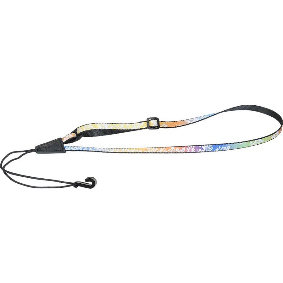 MP22-005 Multi-Colored