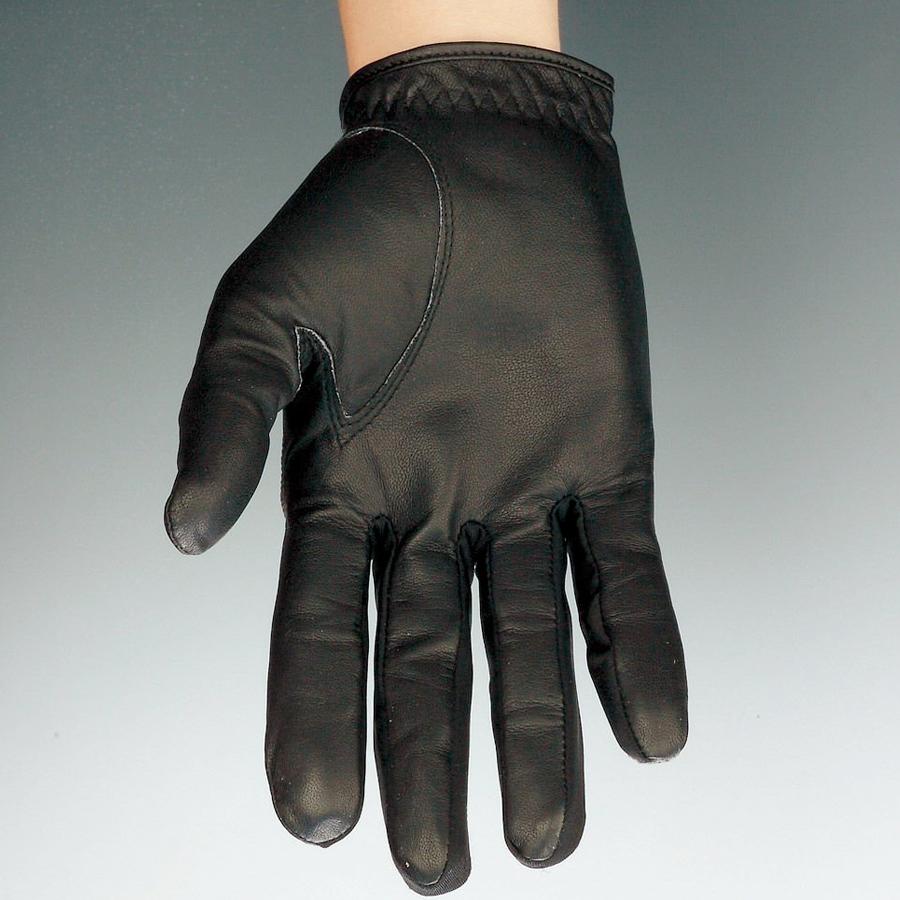 Tama Drummers Gloves TDG1XLView 2